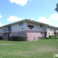 Town And Lake Garden Apartments - Sanford, FL