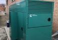 Rob - Lynn Power Generators, LLC - Lombard, IL