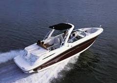 Nautical Marine - Tampa, FL
