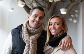 Bill and Giuliana: Our Chicago