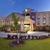 Holiday Inn Express & Suites Deer Park