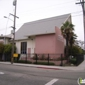 Seventh-day Aventist Church - Emeryville, CA