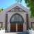 First Southern Baptist Church of Hollywood