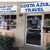 Botello Services