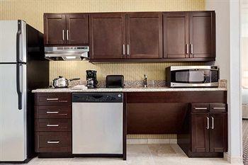 Homewood Suites, Joplin MO