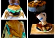 Cakes by Ashli - phoenix, AZ