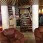 Miami Princess Hotel - Miami, FL