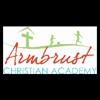 Armbrust Christian Academy