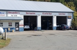 Give us a call on your next car repair need and compare our estimate.Locally owned and lived in Clemmons since 1985. I'm in this business to help people not hurt/take advantage of people.