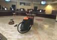 Kelly Cleaning Inc. - Ventura, CA