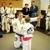 Hart Jiu Jitsu (BJJ),Boxing & Mixed Martial Arts (MMA)