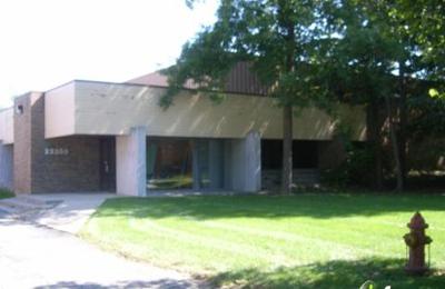 Sterling Millwork Inc - Farmington Hills, MI