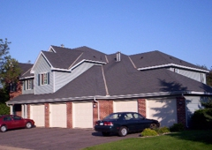 Brigley Roofing Inc - Saint Paul, MN