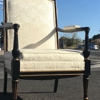 Courteous Buyer - Grapevine Furniture