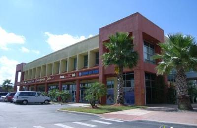 Mi Bandeja Paisa - Orlando, FL