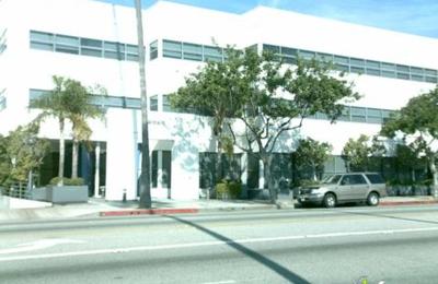 Kaminker, Sharon B, MD - Santa Monica, CA