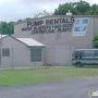 Boatman Industries Inc