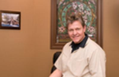 David Richard Cornwell, DDS - Danvers, MA