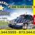 Ecuamerica Car Service LLC