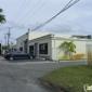 Superior Auto Body - North Miami, FL