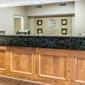 Comfort Inn - Shelbyville, IN