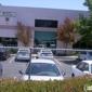 Canyon Sports - Martinez, CA
