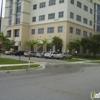 Soffer Health Institute