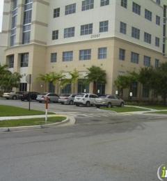 Dr. Norman B Gaylis, MD - Miami, FL