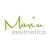 Marin Aesthetics