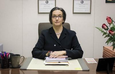 Law Office of Nicole L Castka PLLC - Detroit, MI