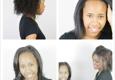 Hair is She - Atlanta, GA