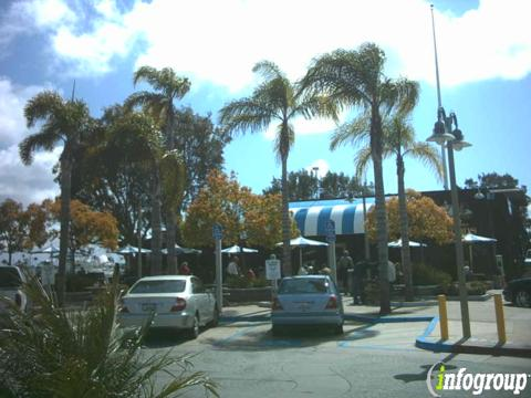 Point Loma Seafoods 2805 Emerson St, San Diego, CA 92106 ...