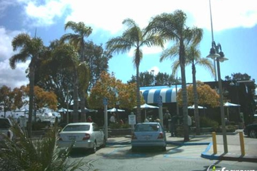 Point Loma Seafoods