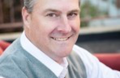 Gilbert Russell McWherter Scott Bobbitt PLC - Jackson, TN