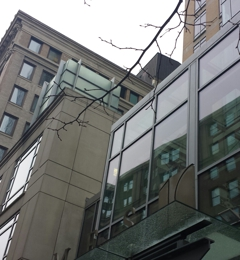 The Wright Real Estate - Boston, MA