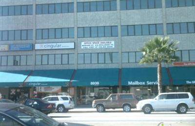 Underwvood Loss Control Inc - Los Angeles, CA