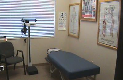 Active Chiropractic Health & Wellness - Norman, OK