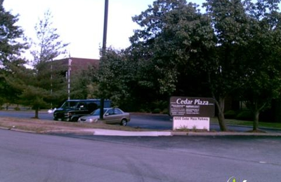 CenterPointe Hospital Outpatient Services South County 5000