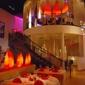 Bobby's Restaurant and Lounge - Scottsdale, AZ