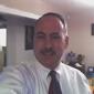 Andrew P. Murphy Attorney At Law PC - Oklahoma City, OK