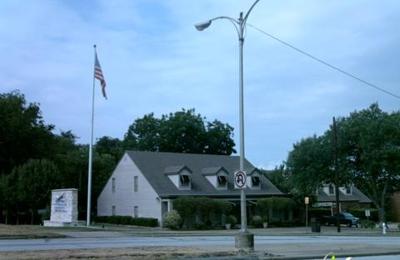 Montemayor Income Tax and Auto Insurance - Carrollton, TX