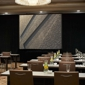 The Baronette Renaissance Detroit-Novi Hotel - Novi, MI