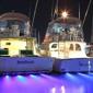 Nautical Marine - Tampa, FL. CUSTOM MARINE LIGHTING AT NAUTICAL MARINE!