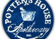 Potter's House Apothecary, Inc - Peoria, AZ