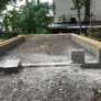 Affordable Concrete Cutting