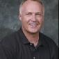 Lawler, Michael M, MD - Bellevue, WA