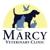 Marcy Veterinary Clinic