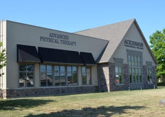 Advanced Physical Therapy Centers - Hilliard, OH