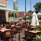 La Fiesta Mexican Restaurant - Chicago, IL