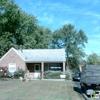 A K Home Improvement